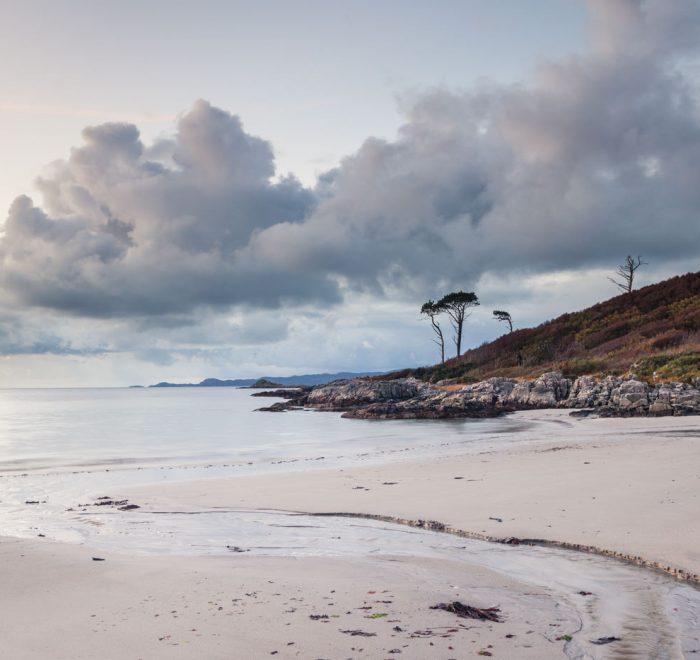 Arisaig Coast